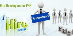 Hire a Dedicated PHP Website Developers in Pakistan