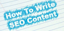 Hire a SEO Friendly Content Writer Team Pakistan