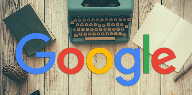 Google Finally Bringing Changes to Help Publishers 'Find Their Sites'