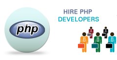 Hire a Dedicated PHP Developer
