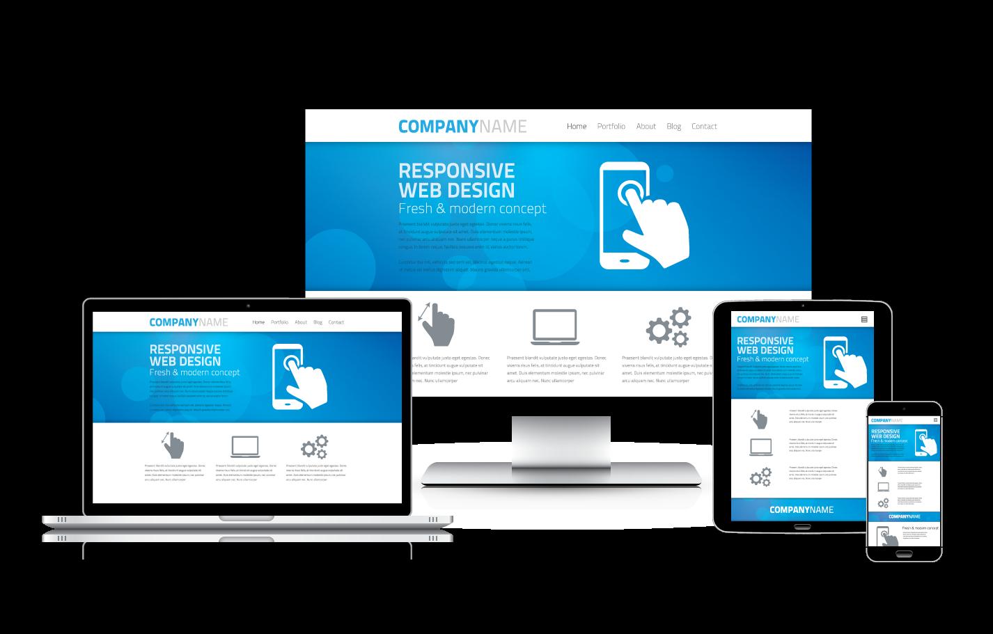 SEO.com.pk Boost Your Business! Major SEO Mistakes to Avoid