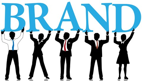 98411aa6688d Having a business and a great website along with strong interpersonal  skills is not enough. You have to build your Brand Name with strong basics  by adopting ...