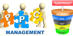 Hire a Certified PPC Manager