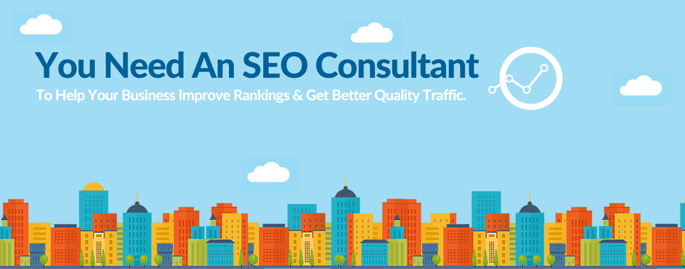 Hiring Your Professional SEO Provider from Pakistan