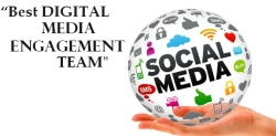 Hire a Social Media Marketing Team Pakistan