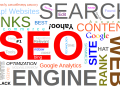 How to Track the Best SEO Company to Boost Your Business!