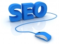 Key Factors of Website Visitor's Behavior Which Effect SEO!