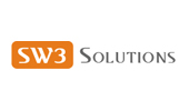 SW3 Solutions