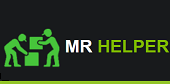 MR-helper
