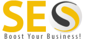 SEO.com.pk Boost Your Business!