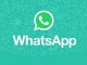 WhatsApp has Introduced New Features Before 2017!